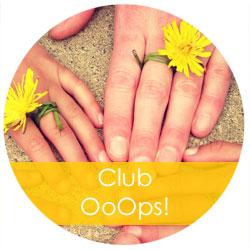 club-ooops