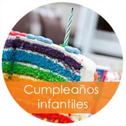 cumpleaños-infantiles