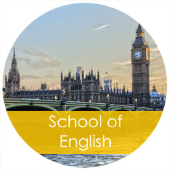 school-of-english