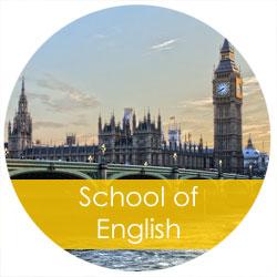 school-of-english