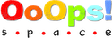 Cumpleaños infantiles: Centro de ocio/educativo familiar OoOpsSpace
