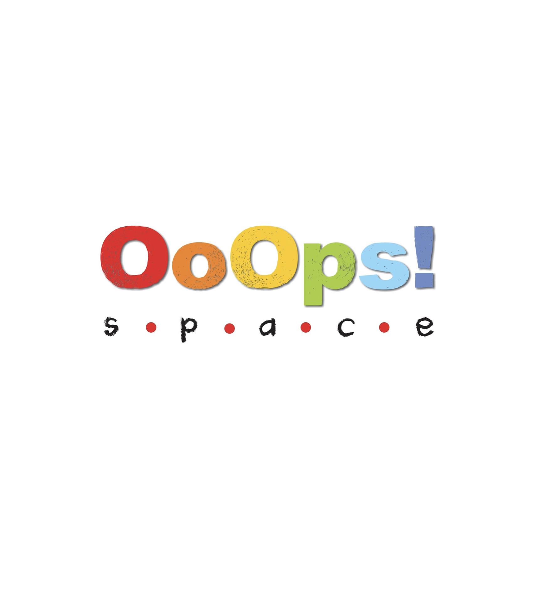 Ooops Space